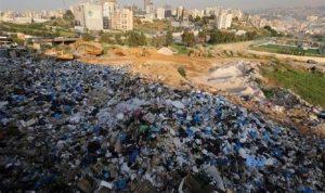 بعدما غطت النفايات المتن وكسروان… اعادة فتح مطمر الجديدة