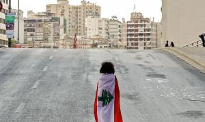 الأردن يتحرّك لإنتشال لبنان من فكّ إيران