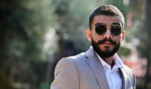 ماتيو علاوي قبل انتحاره: أشعر باليأس والاستسلام