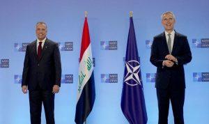 الكاظمي: العراق ليس ساحة للصراعات
