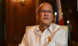 وفاة الرئيس الفلبيني السابق بنينو أكينو عن 61 عاما