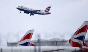روسيا وتركيا ستستأنفان الرحلات الجوية