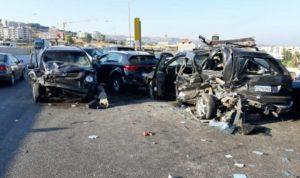 الشرقية تودّع أحد ضحايا حادث السير… والأزمات تشتدّ