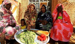قريبا… 20% من السودانيين سيواجهون انعداما بالأمن الغذائي