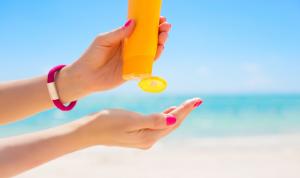 صيف حار وأسعار الكريمات الواقية من الشمس نار!