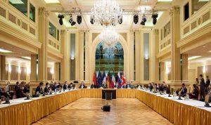 جولة مفاوضات سادسة تبدأ في فيينا… والهدف: نتائج مرضية