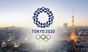 4 رياضات جديدة في أولمبياد طوكيو
