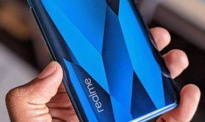 """هاتف جديد من """"Realme"""" بقدرات تصوير فائقة"""