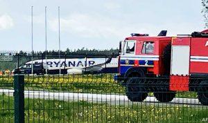 """""""سلاح ضغط"""".. بيلاروسيا تسهل دخول المهاجرين إلى أوروبا"""