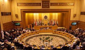 الجامعة العربية: قلقون من التصعيد بين لبنان وإسرائيل