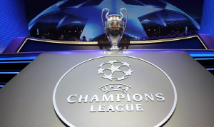 هذه الدولة تستضيف بطولة أوروبا 2023