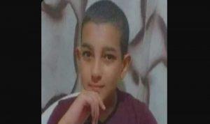 وفاة ابن الـ12 عاما إثر سقوطه من سطح منزله