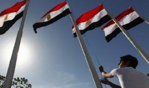 مصر: لا موعد محدد لاستئناف مفاوضات سد النهضة