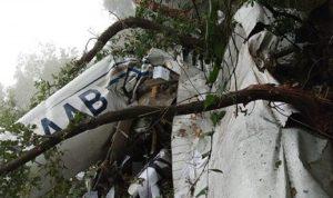 بعد حادثة غوسطا… توضيح من المديرية العامة للطيران المدني