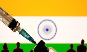 """لقاح """"كوفاكسين"""" الهندي فعال بنسبة 93.4% ضد كورونا"""