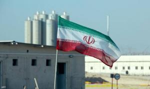 اعتقال معلّم إيراني خلال مقابلة مباشرة