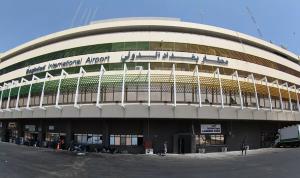 العراق: استمرار الرحلات الجوية خلال أيام عيد الأضحى