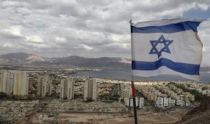 إسرائيل تبدأ تحقيقا في مكاتب شركة NSO لبرمجيات التجسس