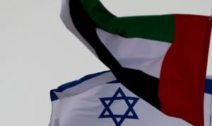 احتجاجات في إسرائيل ضد اتفاقية مع الإمارات