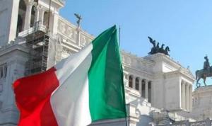 إيطاليا: إجراء الانتخابات الليبية بموعدها ليس مستحيلا