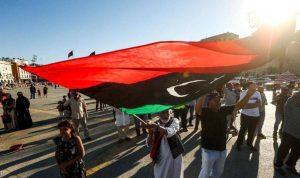 فرنسا: لانسحاب فوري للمرتزقة من ليبيا