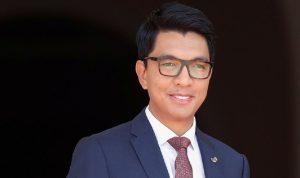 مدغشقر… اعتقال 6 أشخاص إثر مؤامرة لقتل الرئيس