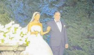 بعد حفل زفاف ابنته… الساحلي: أعتذر وأعلّق نشاطي الحزبي!