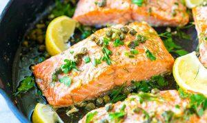 6 أطعمة شائعة تؤخر الشيخوخة