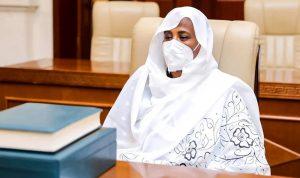 السودان: ادعاءات إثيوبيا مرفوضة