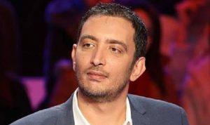 بعد انتقاد سعيّد… قوات الأمن التونسية تعتقل نائبًا أمام منزله!