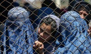طالبان: سنفتح المدارس للبنات قريبا جدا