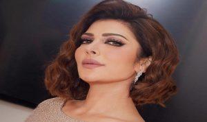 أصالة: شعب لبنان العظيم مُقاوم لجميع أنواع الآلام