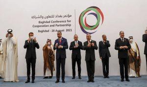 العراق: هذا سرّ عدم دعوة سوريا إلى قمة بغداد