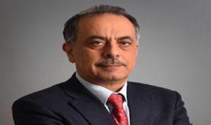 بشارة شربل يستقيل من مجلس نقابة الصحافة