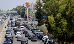 وعود بحلحلة أزمة الوقود خلال 48 ساعة