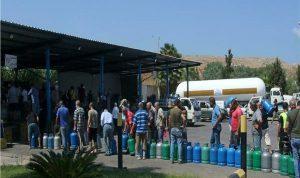فلتان في الأسعار… الغاز إلى 160 ألف ليرة!