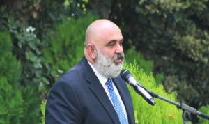 """وكيل ابراهيم الصقر: لا علاقة لموكلي و""""القوات"""" بالمحروقات المضبوطة"""