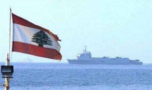 التنقيب عن النفط… كتاب من لبنان إلى مجلس الأمن