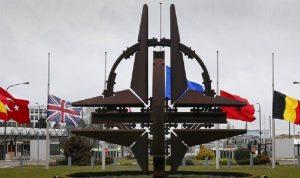 الناتو: الاعتراف بطالبان موضع نقاش مع شركائنا