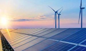 """الطاقة المتجدّدة ضائعة… في زواريب """"الطاقة"""""""