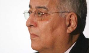 عبدالله بو حبيب وأولوية دعم الديبلوماسية الاقتصادية للبنان