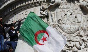 الجزائر: لم نرفض استقبال المهاجرين المطرودين من فرنسا