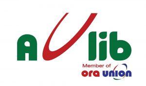 """جمعية أصدقاء """"اللبنانية"""": إلغاء الدعوة لانتخاب العمداء ضرب للديموقراطية"""