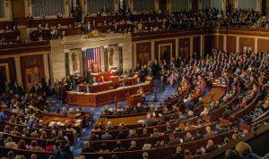 الكونغرس يمنح مليار دولار للقبة الحديدية الإسرائيلية