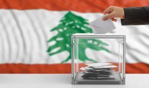 التسوية السياسية أو الإطاحة بالحكومة والانتخابات