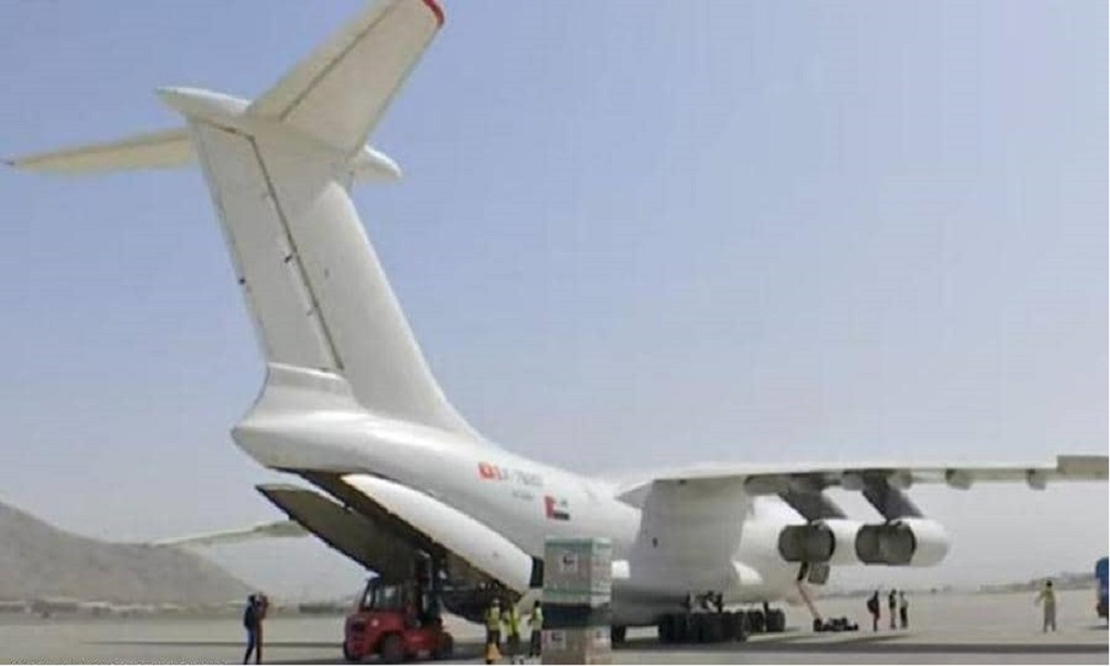 IMLebanon   انهيار رملي بمطار #الكويت الجديد وعمال تحت الأنقاض