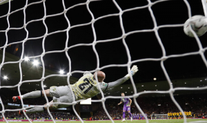 قرعة كأس رابطة الأندية الإنكليزية: مواجهات صعبة