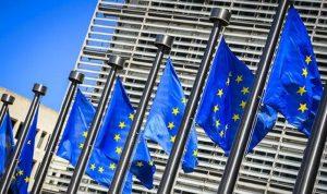 """الاتحاد الأوروبي يتهم واشنطن بـ""""عدم الولاء"""""""