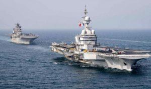 تصحيح الأخطاء الفرنسيّة من المحيط إلى الخليج