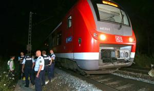 محاولات لاحتواء إضراب سائقي القطارات في ألمانيا